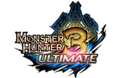 Monster Hunter 3 Ultimate – Waidmanns Heil!