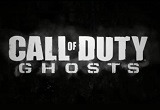 Call of Duty: Ghosts – Reveal-Trailer, DLC-Infos und ein Release-Datum