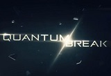 Quantum Break – Exklusives Xbox One-Spiel der Max Payne-Macher