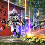 Plants-vs-Zombies-Garden-Warfare-01