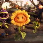 Plants-vs-Zombies-Garden-Warfare-02