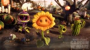 Plants-vs-Zombies-Garden-Warfare-02