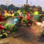 Plants-vs-Zombies-Garden-Warfare-03
