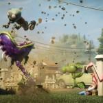 Plants-vs-Zombies-Garden-Warfare-05