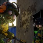 Plants-vs-Zombies-Garden-Warfare-06