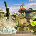 Plants-vs-Zombies-Garden-Warfare-09