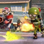 Plants-vs-Zombies-Garden-Warfare-11