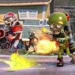 Plants-vs-Zombies-Garden-Warfare-11