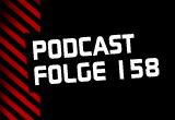 IKYG-Podcast: Folge 158