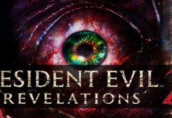 Resident Evil 2 Artikelbild