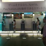 Sony-Xperia-Booth-Babes