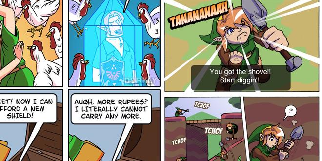 Comics-28.12-Artikelbild