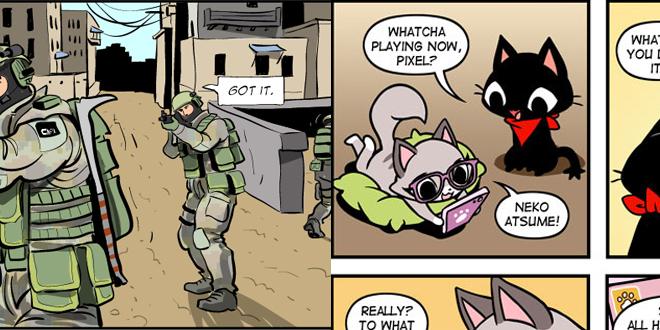 Comics-07.03-Artikelbild