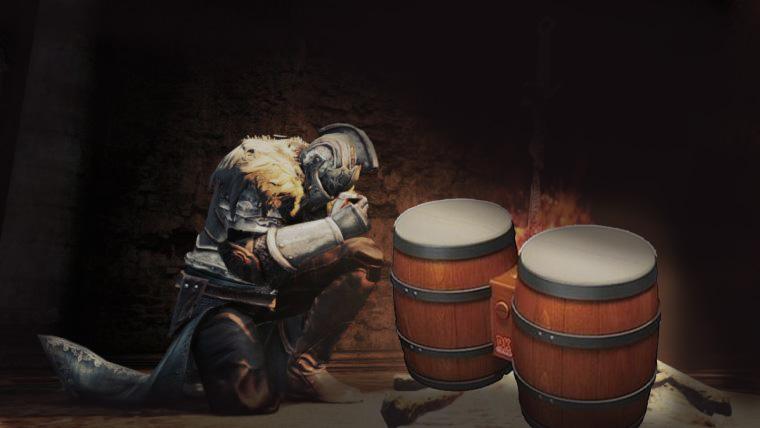 dark-souls-bongo