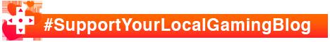 SYLGB-FullBanner-schick