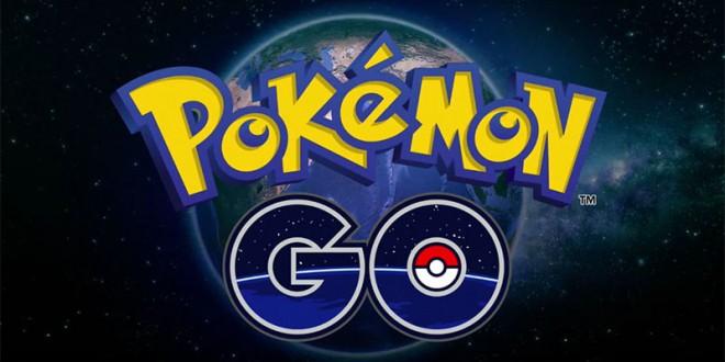 pokemon-go-highlight