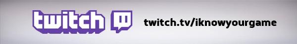 IKYG auf twitch.tv