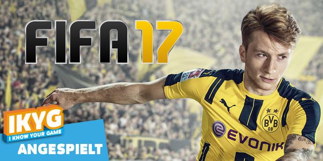 fifa17-highlight