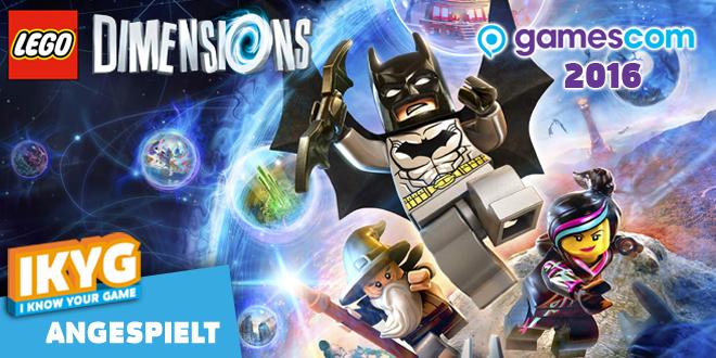 lego dimensions-angespielt-artikelbild