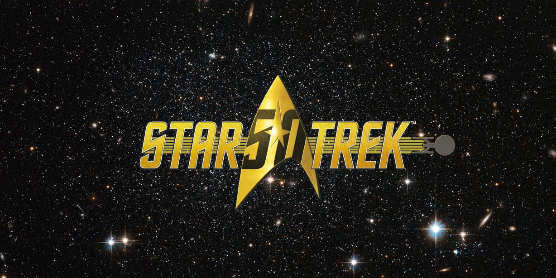 Top 10 – Die besten Star Trek-Spiele