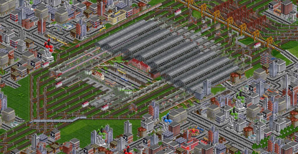 dresden-hauptbahnhof-nachbau-open-ttd-gesamtbild