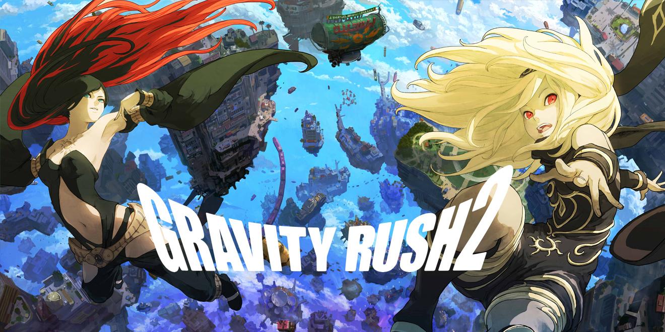 gravity-rush-2-spielequickie.jpg