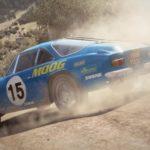 dirt-rally-vr-sc-4