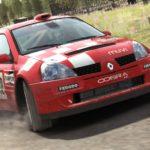 dirt-rally-vr-sc-3