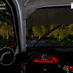 dirt-rally-vr-sc-2