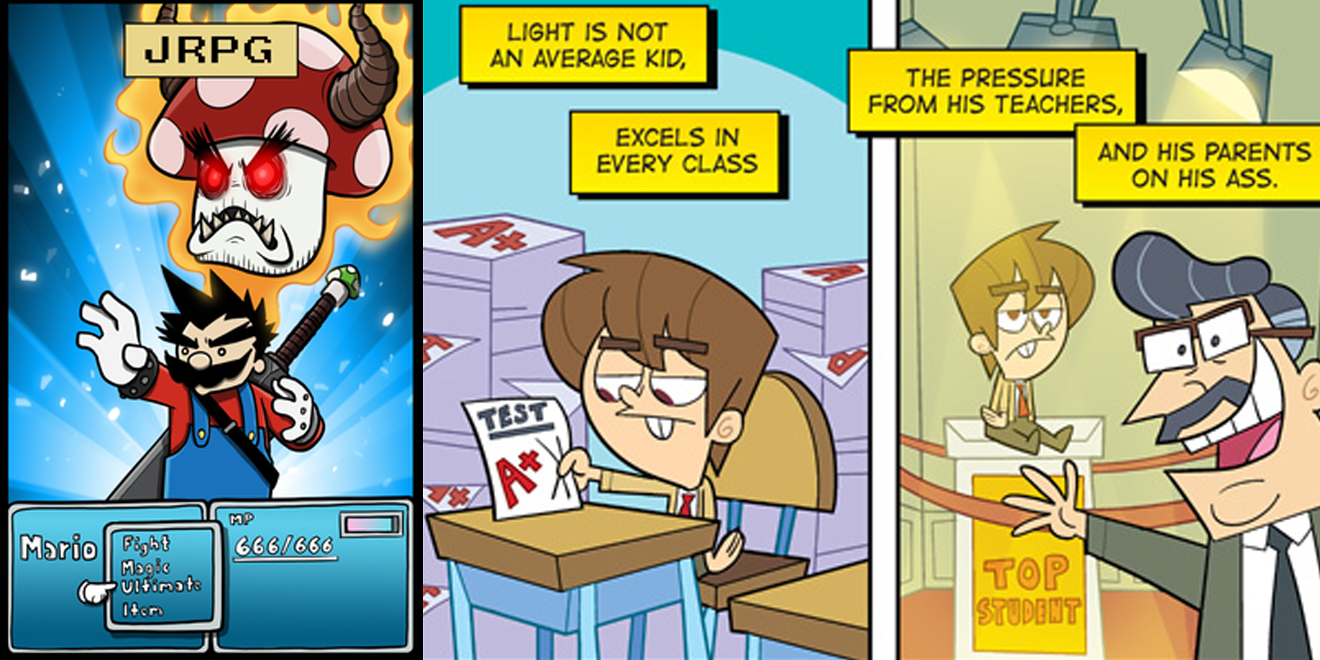 03.04-Artikelbild-Comics