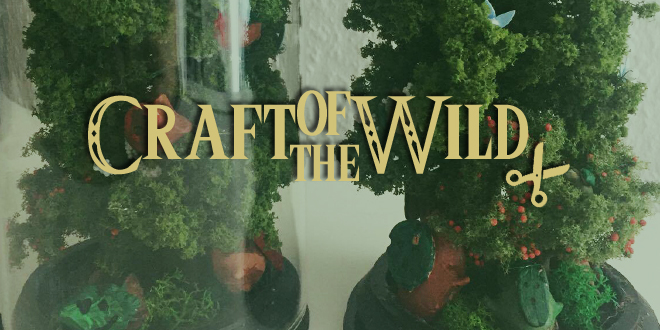 Craft of the Wild
