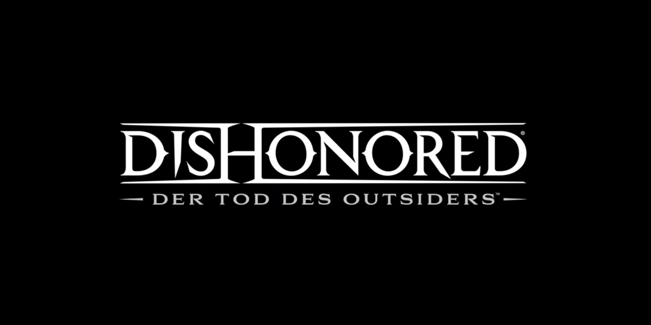 Dishonored Der Tod des Outsiders-Artikelbild