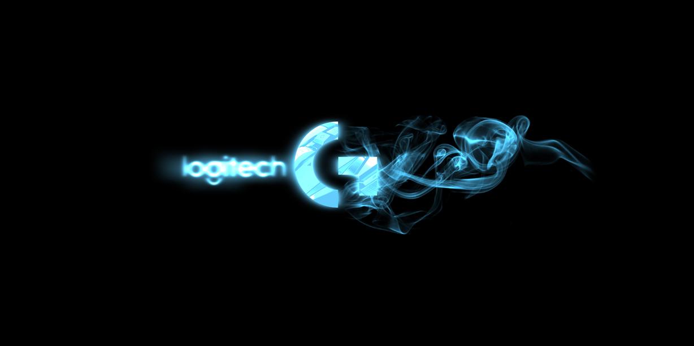 Logitech Event