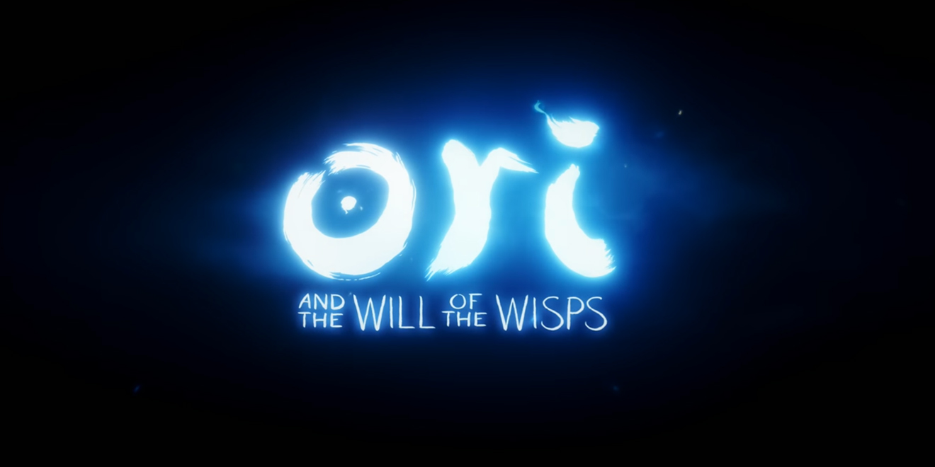 Ori and the Will of Wisps-Artikelbild