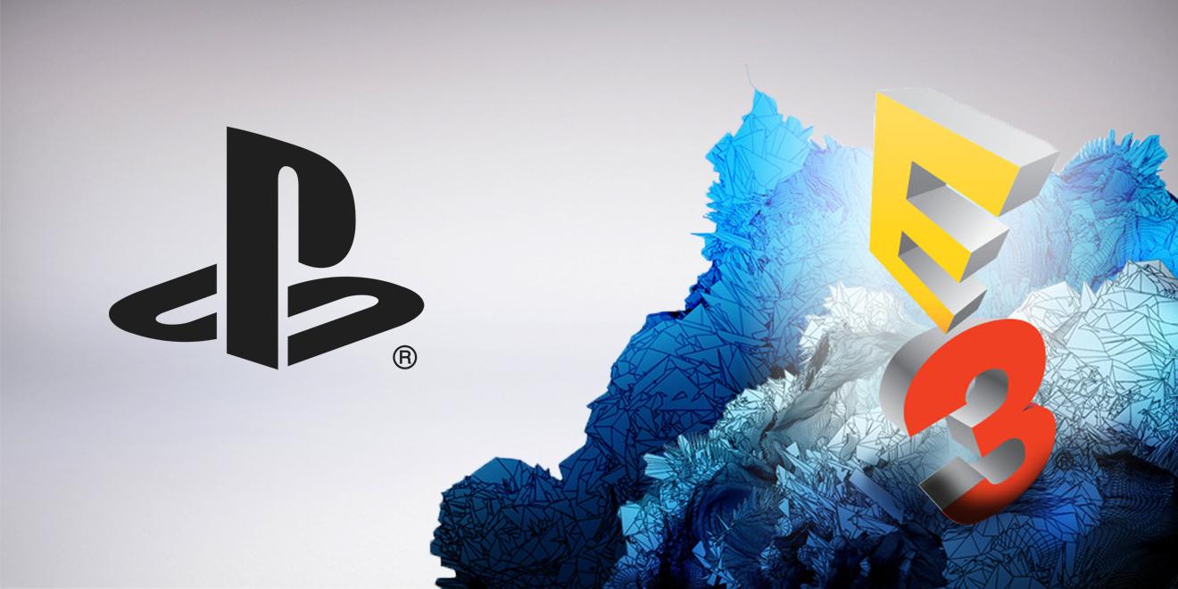 Sony E3-2017-Artikelbild