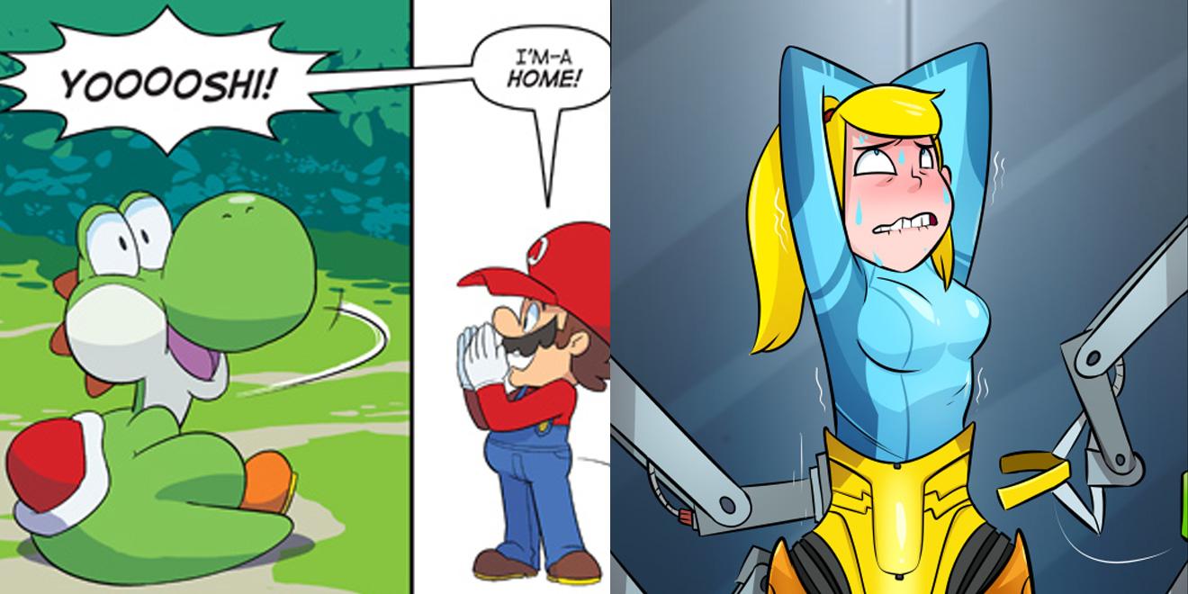 10.07-Artikelbild-Comics