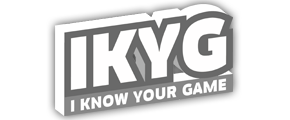 I KNOW YOUR GAME (IKYG)