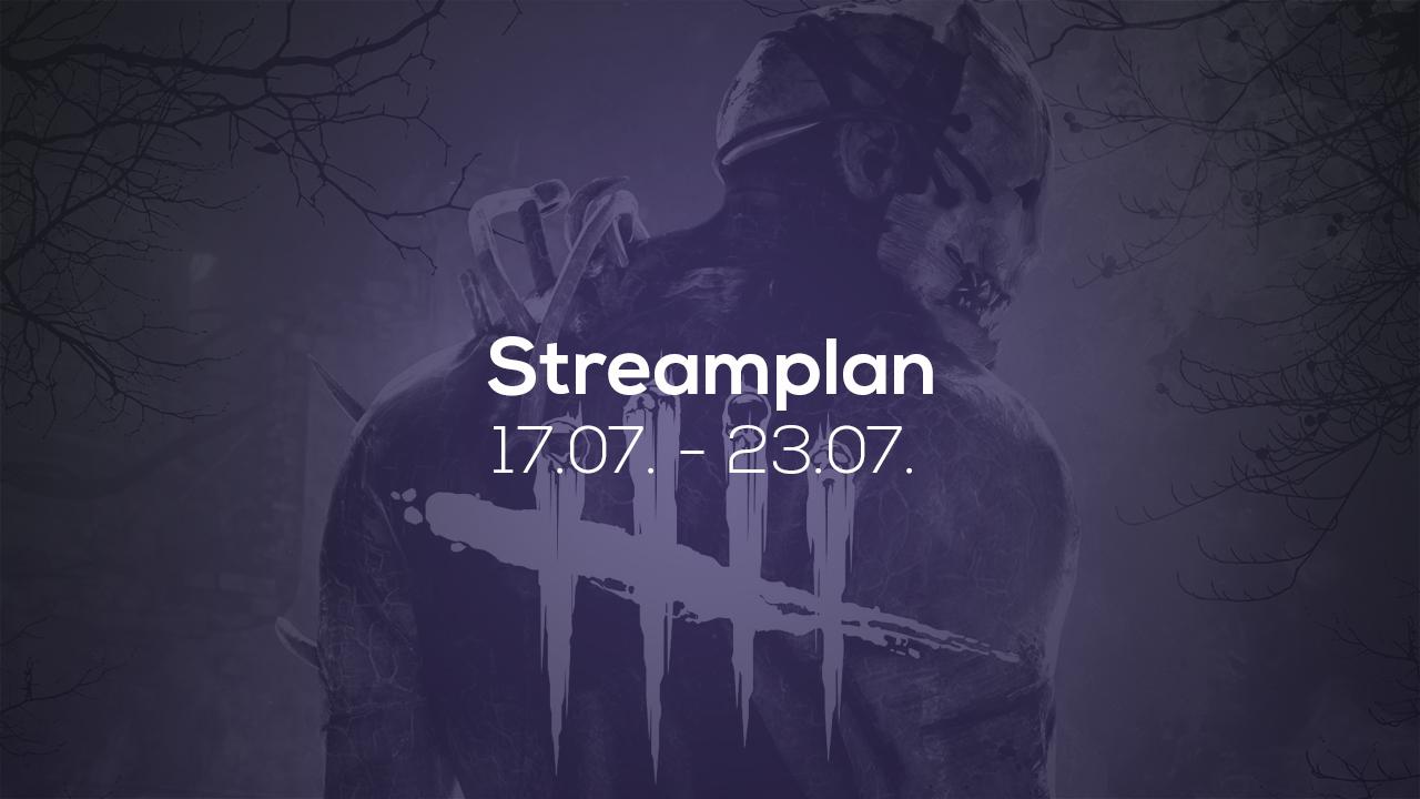 Streamplan