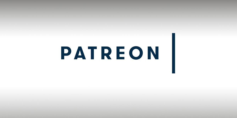 Was ist neu auf Patreon