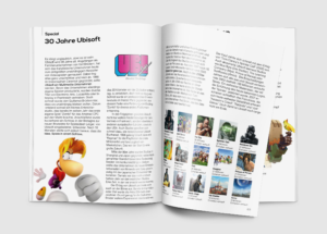 Jahrbuch Preview 02