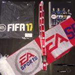 FIFA17-Gewinn-1