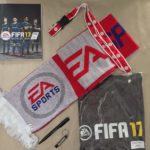 FIFA17-Gewinn-2
