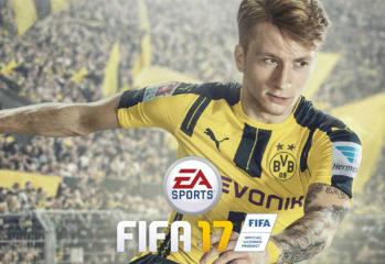 FIFA17-Gewinnspielwochen