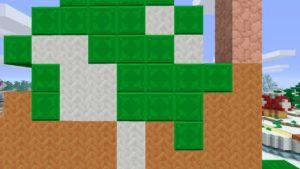 MC Hammer - Nintendo-Gewinnspiel