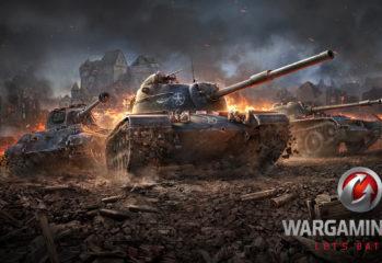 Wargaming-Interview-Artikelbild