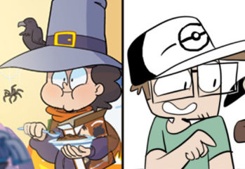 04.09-Artikelbild-Comics