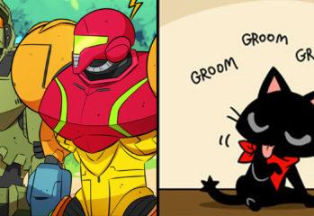 18.09-Artikelbild-Comics