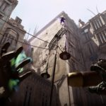 Dishonored: Der Tod des Outsiders-05