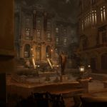 Dishonored: Der Tod des Outsiders-06