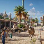 Assassin's Creed Origins-02